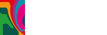 Artemis woonzorggroep Logo